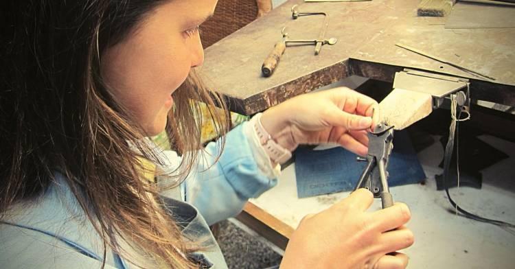 Ana de Lima expande a sua marca